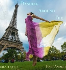 Dancing Around The World -7 Lessons Learned